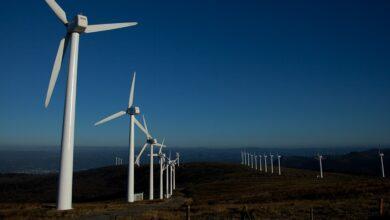 Capital Energy se hace un hueco con Iberdrola, Endesa y Naturgy en la subasta de renovables