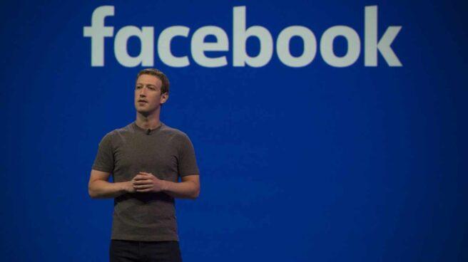Facebook pierde usuarios en Norteamérica pero sigue creciendo en todo el mundo
