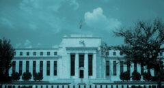 Sede de la Reserva Federal de EEUU en Washintong D.C.