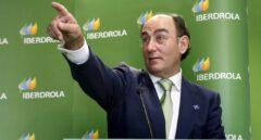 Iberdrola no convence al mercado con su plan de futuro y cae a mínimos en un año.