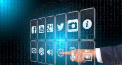 La llave de la seguridad del Internet de las Cosas está en la Nube