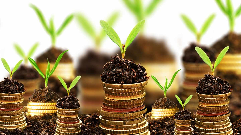 La inversión en base a criterios sostenibles ha ganado un peso notable en los últimos años.