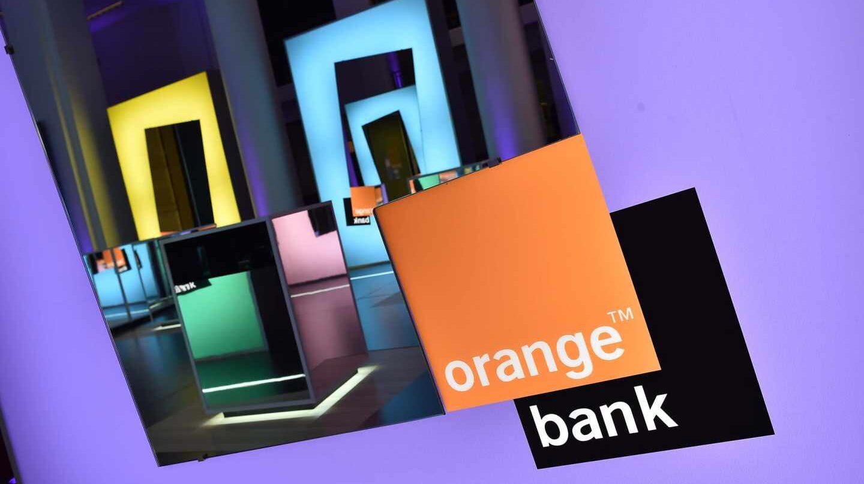 Orange lanzará su propio banco en España a finales de 2019.