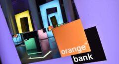 Orange Bank y Mastercard lanzan la primera tarjeta sin numeración ni CVC