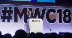 Telefónica renuncia a pedir indemnizaciones por la cancelación del Mobile de Barcelona