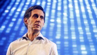 Telefónica revoluciona la relación con millones de clientes con inteligencia artificial