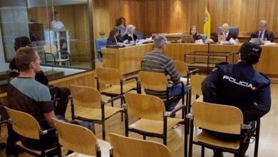 Estrasburgo condena a España a pagar 50.000 euros por maltrato a los etarras de la T4