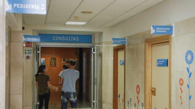 Mariano Rajoy anuncia un twitter que mejorará la prestación social para padres de niños enfermos de cáncer.