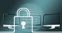 ¿De verdad nos importa la protección de nuestros datos?