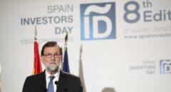 S&P prevé que España liderará el crecimiento en Europa hasta 2020 pese a Cataluña.