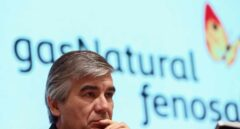 Gas Natural Fenosa revoluciona su consejo de administración con cinco puestos menos