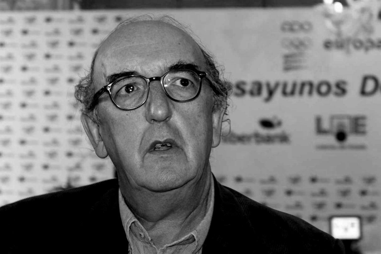 Joaquim Forn y la mano (in)visible de Jaume Roures: el verdadero poder catalán