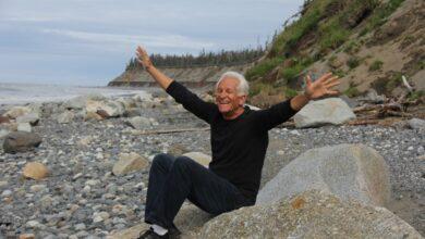 Tener una actitud positiva del envejecimiento reduce el riesgo de demencia