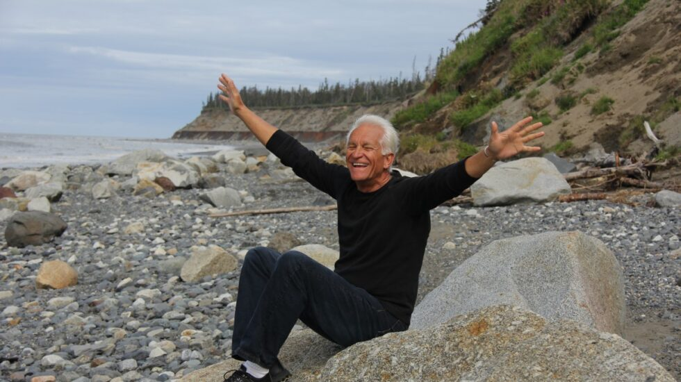 Tener una visión positiva de la vejez reduce el riesgo de demencia.