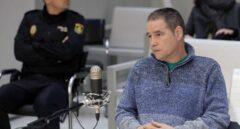 La Audiencia Nacional excarcela al etarra Troitiño por su enfermedad incurable