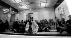 14 años del 11-M: once de los condenados ya han salido de prisión