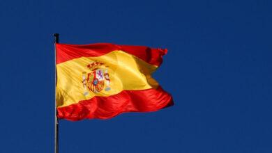 Moody's y S&P mantienen el rating de España pese a la crisis sanitaria del Covid-19