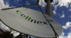 Atlantia comprará el 29,9% de Cellnex y lo venderá a los Benetton por 1.489 millones