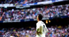 Cristiano Ronaldo ultima un acuerdo con Hacienda para cerrar la disputa judicial