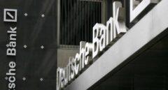 Deutsche ficha en Credit Suisse a su nuevo responsable de grandes fortunas catalanas
