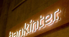 S&P critica el plan de Bankinter de desprenderse de Línea Directa