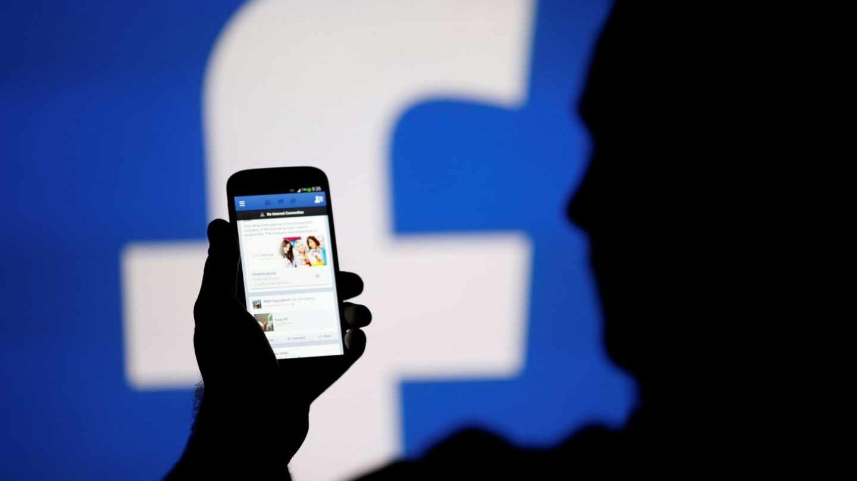 Facebook tiene 23 millones de usuarios en España 10 años después de su lanzamiento