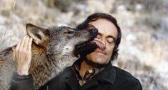 El lobo sigue amenazado 38 años después de Félix