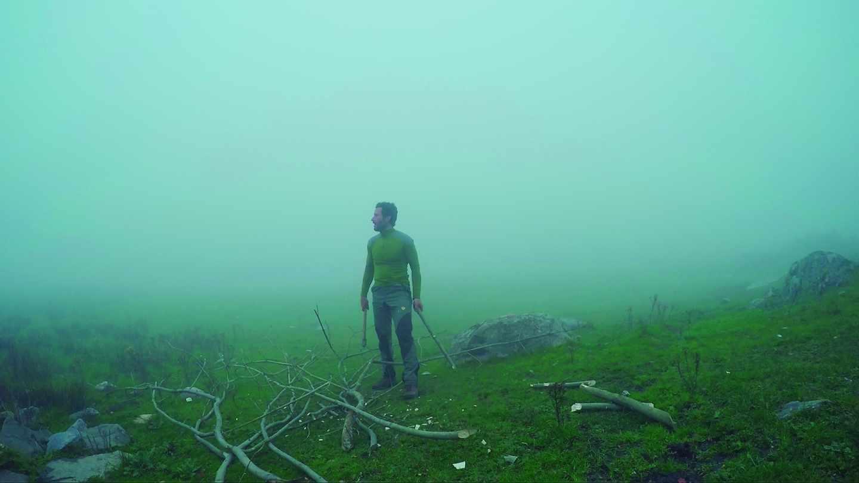 Image result for 100 dias de soledad wanda
