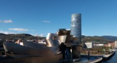 Bilbao: las claves de las elecciones municipales del 26-M