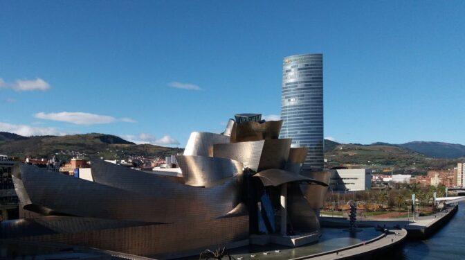 Euskadi lidera la incidencia y alerta del riesgo de agravarla con la Copa del Rey