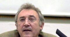 Luis López Guerra, el magistrado español en el Tribunal Europeo de Derechos Humanos (TEDH).