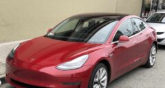 """Moody's ve en riesgo la capacidad de pago de Tesla sin """"una gran ampliación de capital"""""""