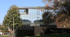 La CNMV autoriza la opa de ACS y abre la fase final de la puja por Abertis