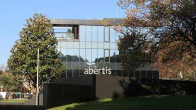 El Gobierno autoriza a Abertis a hacerse con el 90% de Hispasat