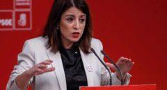 El PSOE rechaza auditar a Sareb y que los afectados de Popular y Bankia reclamen