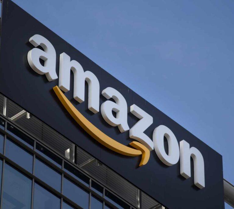 Amazon Prime Day, 36 horas de descuentos y ofertas