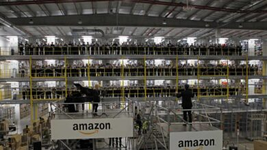 Ya hay fecha para el Prime Day de Amazon: será el lunes 16 de julio