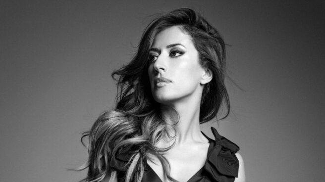La cantante portuguesa Ana Moura.