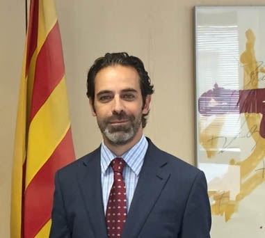 Antoni Molons.