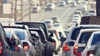 El Gobierno confirma 2040 para el fin de la venta de coches con emisiones en España