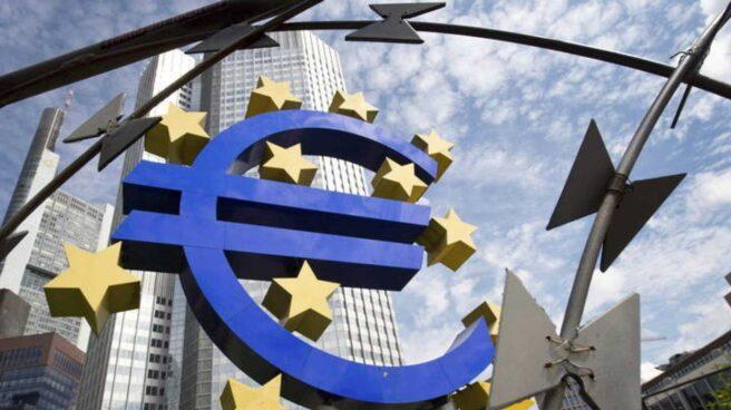 El BCE cierra la puerta a ampliar las compras de deuda y acerca el fin de los estímulos.