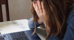 Las víctimas sólo hacen el 3,8% de llamadas al Teléfono contra el Acoso Escolar