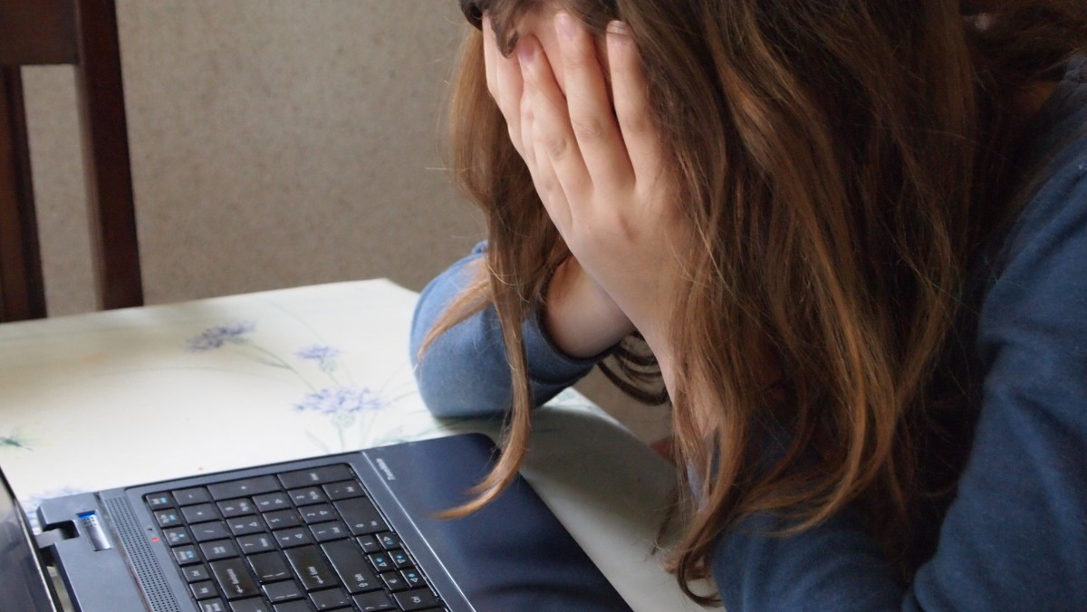 'Todos contra el bullying' es una herramienta para padres, profesores y alumnos que pretende luchar contra el acoso escolar.