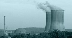 La luz no sube por cerrar el carbón y las nucleares