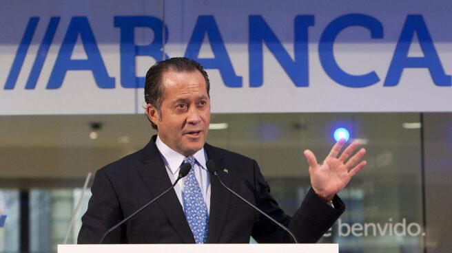 Abanca se hace con el control de la filial lusa de Deutsche Bank.
