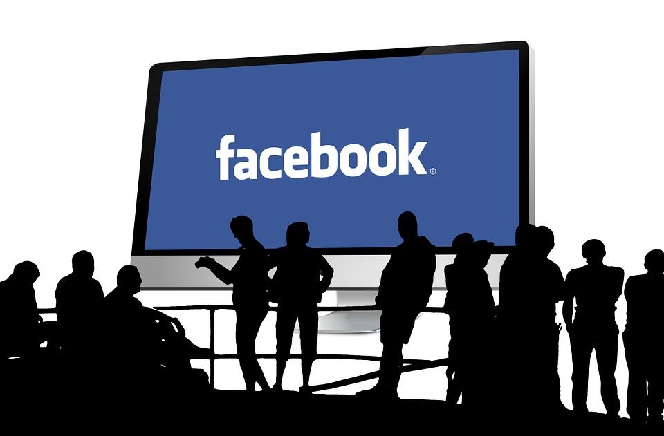 Facebook y el escándalo de Cambridge Analytica