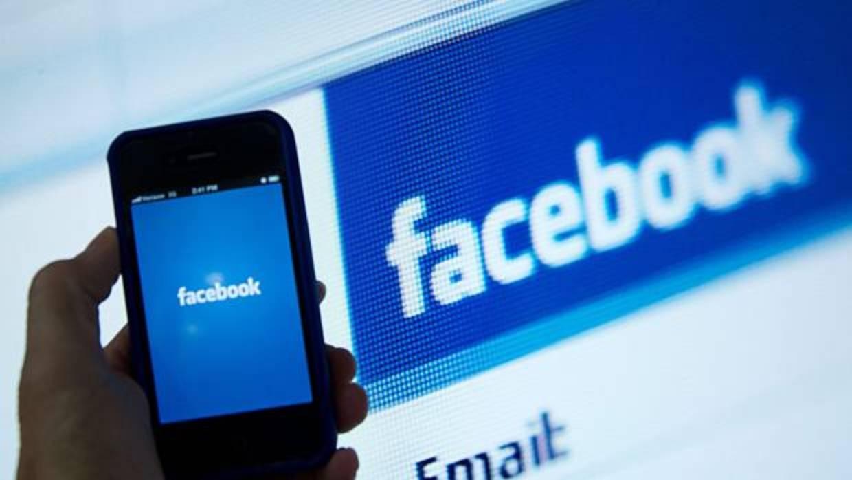Facebook pierde un 7% en bolsa tras el nuevo escándalo de privacidad de sus usuarios.
