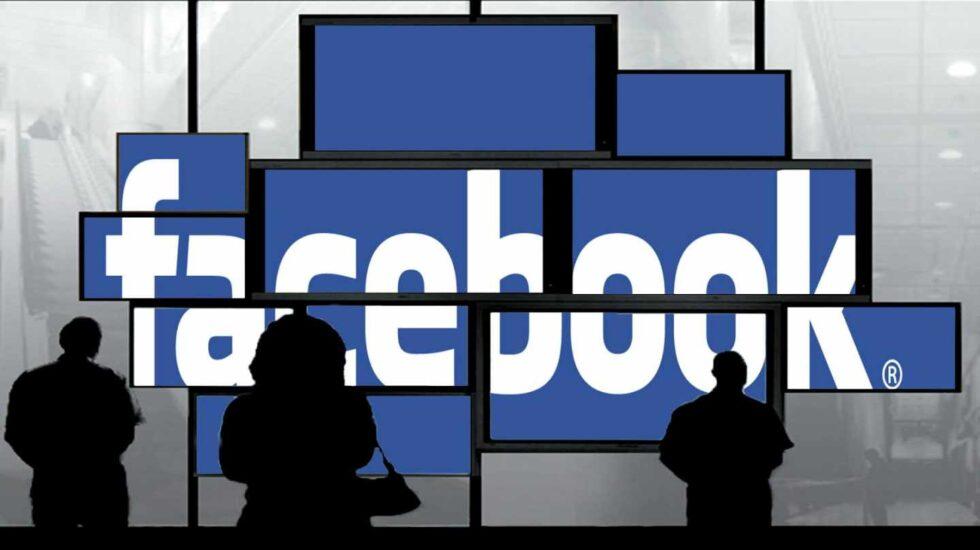 Facebook estira su castigo en bolsa y pierde 60.000 millones en dos días.