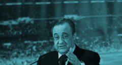 Florentino Pérez y Abertis: una lección de 3.650 millones