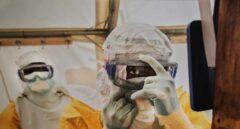 La globalización de las enfermedades altamente contagiosas